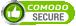 Comodo - Positive SSL