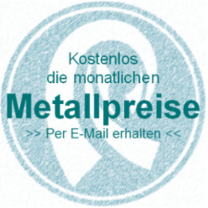 button-metallpreis-300x300