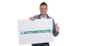 christian-schumacher-lauthenticite-300x160