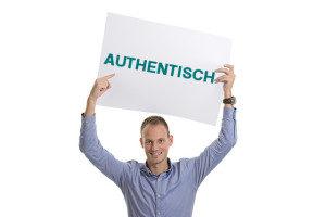 christoph-authentisch-300x200