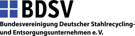 Mitglied BDSV