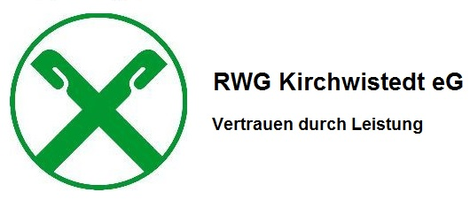 RWG Kirchwistedt